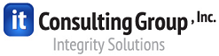 IT Consulting Group, Inc.